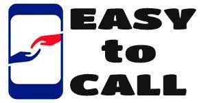 Easy to Call – UK